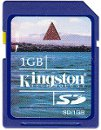 cartememoire-kingston-1gb.jpg