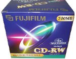 cd-rw-fujifilm-700mb-multispeed.jpg