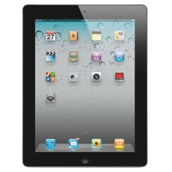tablet-ipad16mc705.jpg